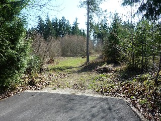 Picture of Point Roberts Parcel Number 415335-101112